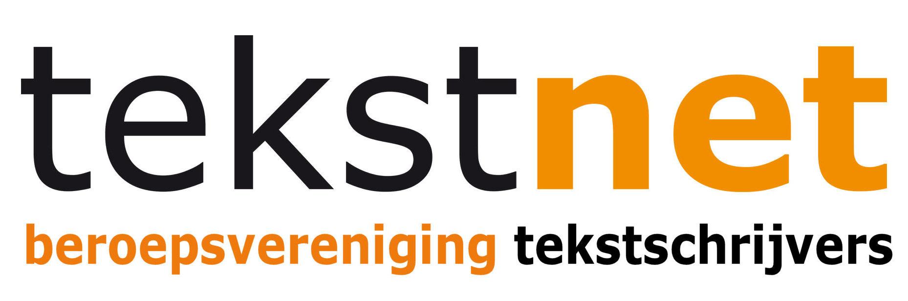 Tekst & Tuning is lid van de beroepsvereniging van tekstschrijvers